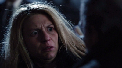 Homeland 07x12 : Paean to the People- Seriesaddict